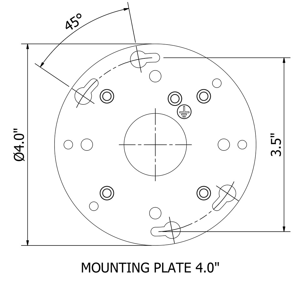 ESL310211 Mounting plate brass batten holder edison e26 batten holder wiring diagram australia at soozxer.org
