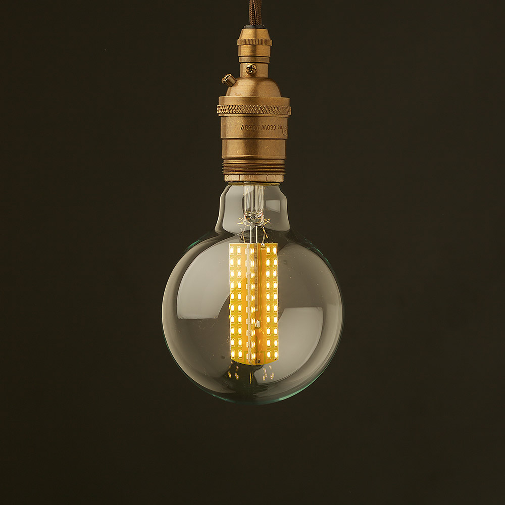 edison light pendants fiboco