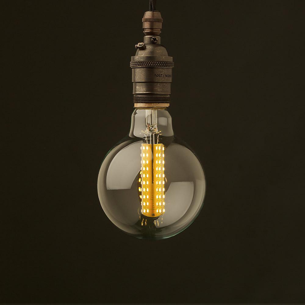 Edison Style Light Bulb E26 Bronze Pendant. Ivory Pendant. Silver Anklet With Charm. Popular Gold Bangle Bracelet. Ancient Egyptian Bracelet. String Anklet Bracelets. Crystal Wedding Rings. Monogram Earrings. Wooden Pendant