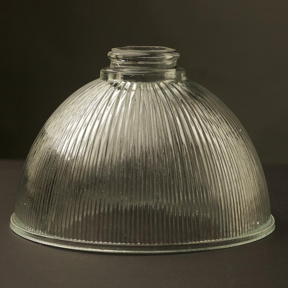 Holophane dome light shade arubaitofo Gallery