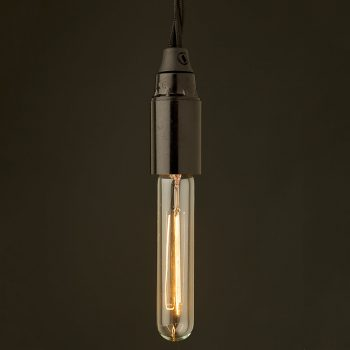 E12-bakelite-pendant-25W-mini-tube-lamp