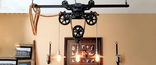 Myers-OK-Unloader-restored-pendant-feature