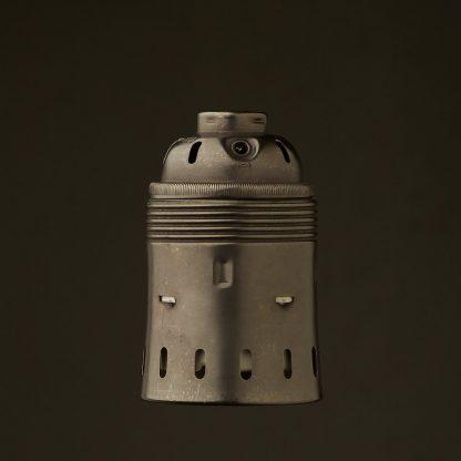 GES Bronze socket