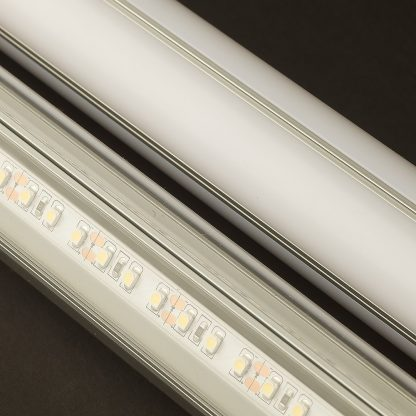 LED tube replacements