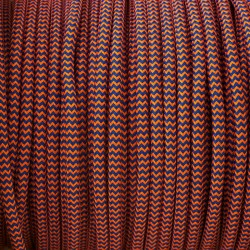 3-core-pulley-red-blue-zigzag