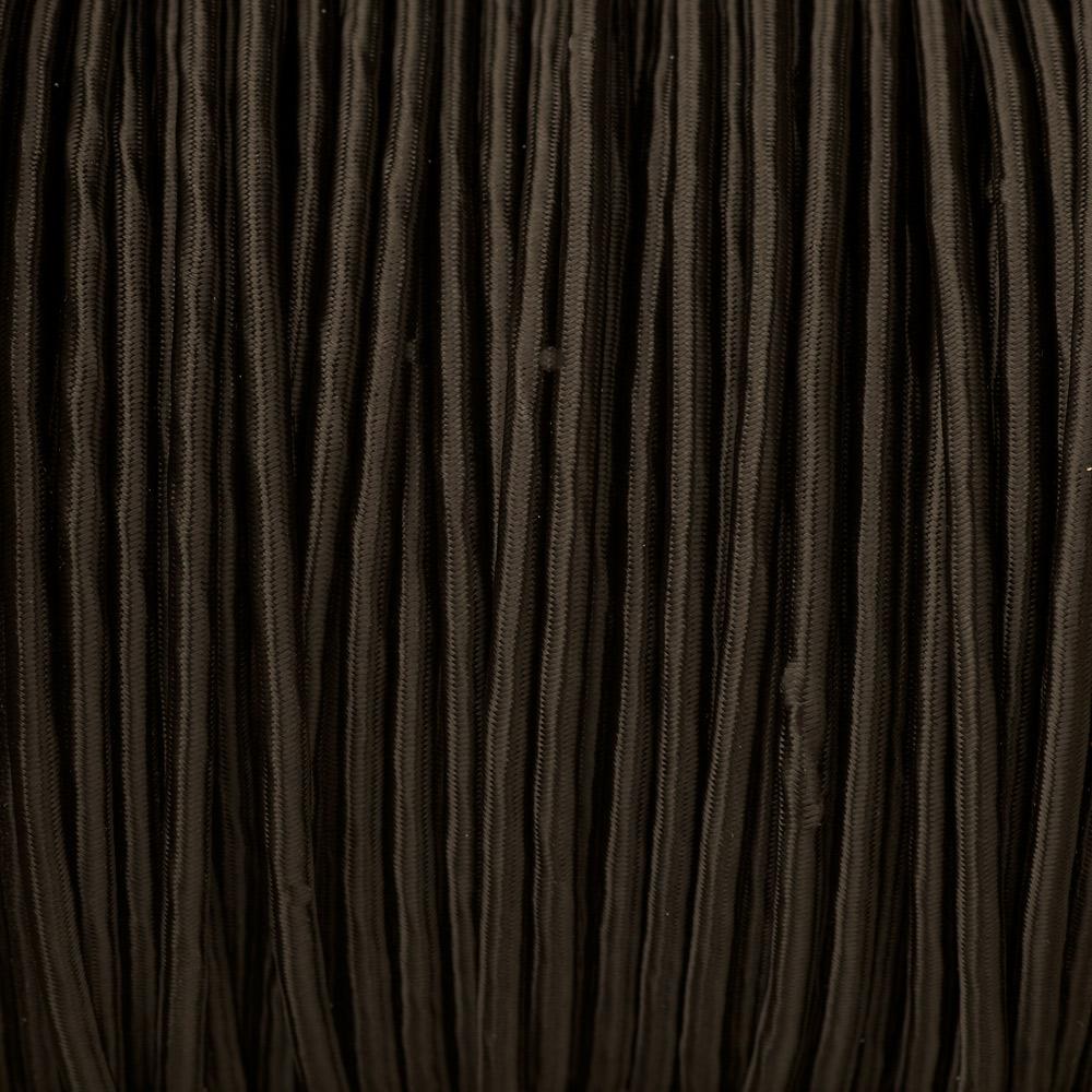 pully black singles Weitere singles, ohne  paint the white house black auf hey, man,  2002: chose me, spank me (pully my hair) & losin' your mind auf man vs machine von.