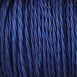 Dark-Blue-3-core-braid