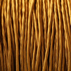Old-Gold-Pulley-Cable