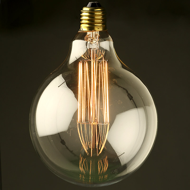 Tungsten Filament Light Bulbs Microscopes Bulb Light