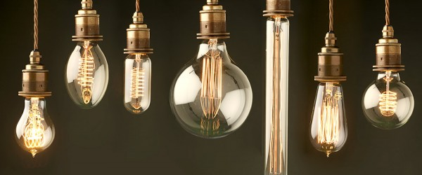 Full-set-Bulbs-flat
