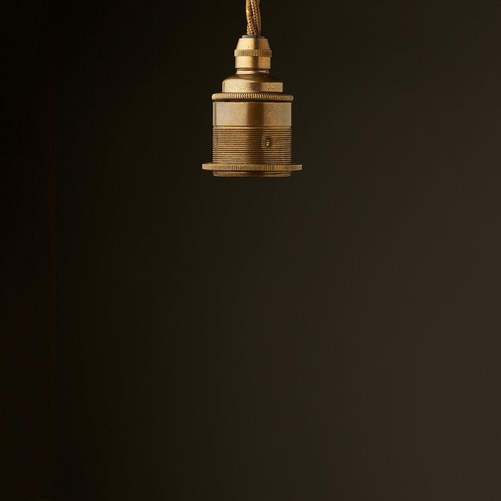 edison light globes pty ltd. Black Bedroom Furniture Sets. Home Design Ideas