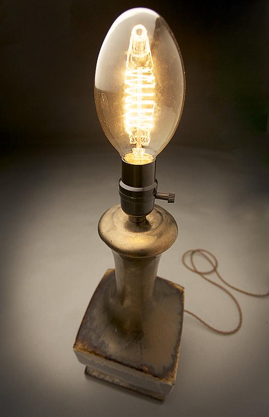 lamp-plum-spiral-switch