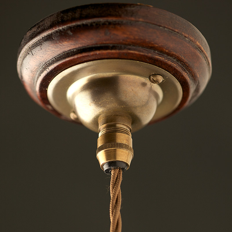 Ceiling Roses Edison Light Globes Pty Ltd