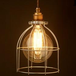 lighting cage. lighting cage