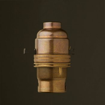 B22-switched-lampholder-brass-none