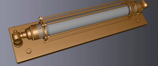 3D-brass-cage-longer-bulb