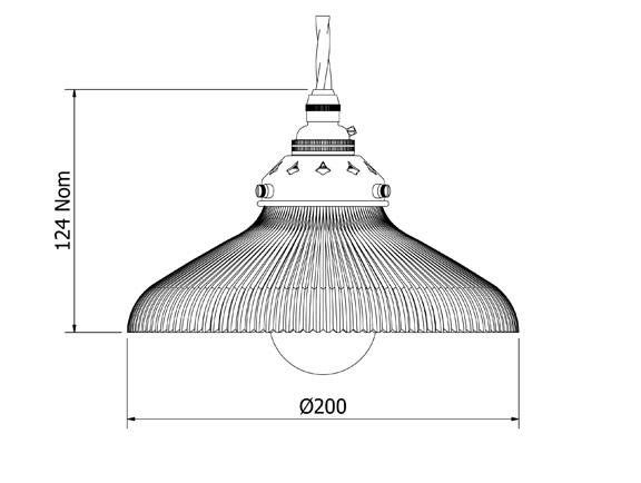 holophane light wiring diagrams block and schematic diagrams u2022 rh artbattlesu com