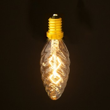 E14-Twisted-church-candle-bulb
