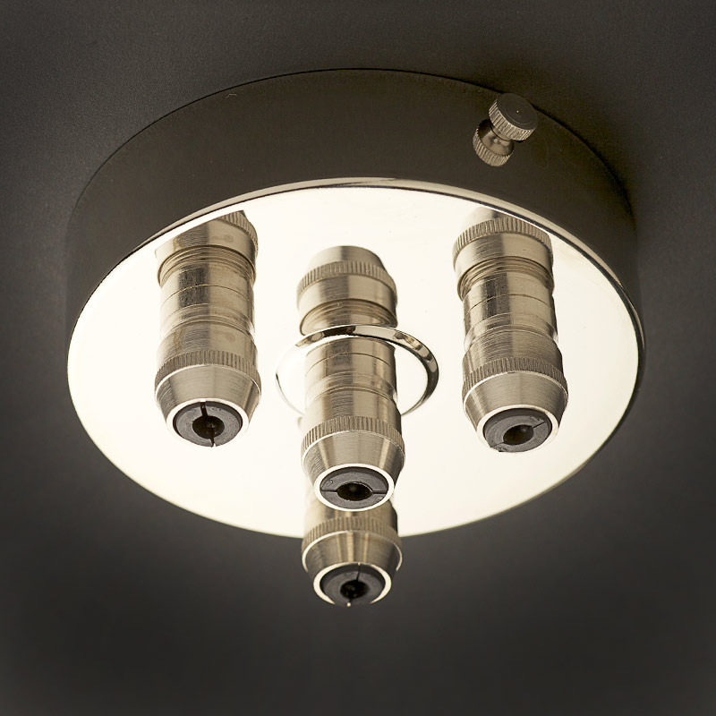 gubi lite model lighting pendant multi lights