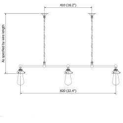 holophane metal halide wiring diagram holophane wiring diagram #6