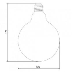 Vintage-Edison-fancy-round-tungsten-filament-bulb-125mm