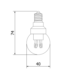 Discussion T16142 ds699436 in addition Is Wiring Diagram And Ground Locations Click Here For also Door Buzzer System Wiring Diagram likewise House Foundation Types moreover Wiring Diagram For Outdoor Lights. on garage light wiring diagram