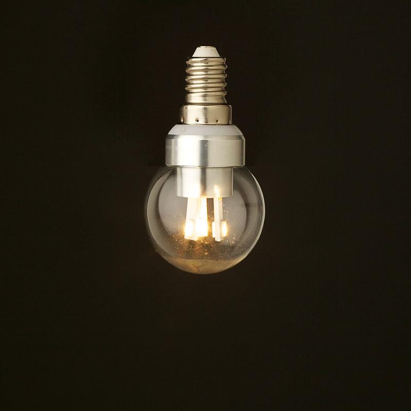 E14 led 10 watt