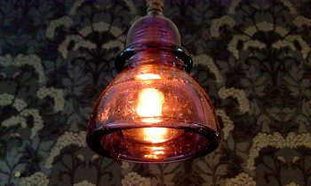 Seddon-insulator-bar-close