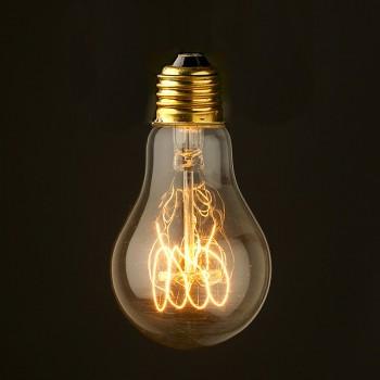 Small-round-E27-Edison-vintage-bulb