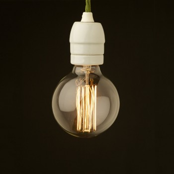 porcelain-stepped-e27-pendant-fitting-medium-round
