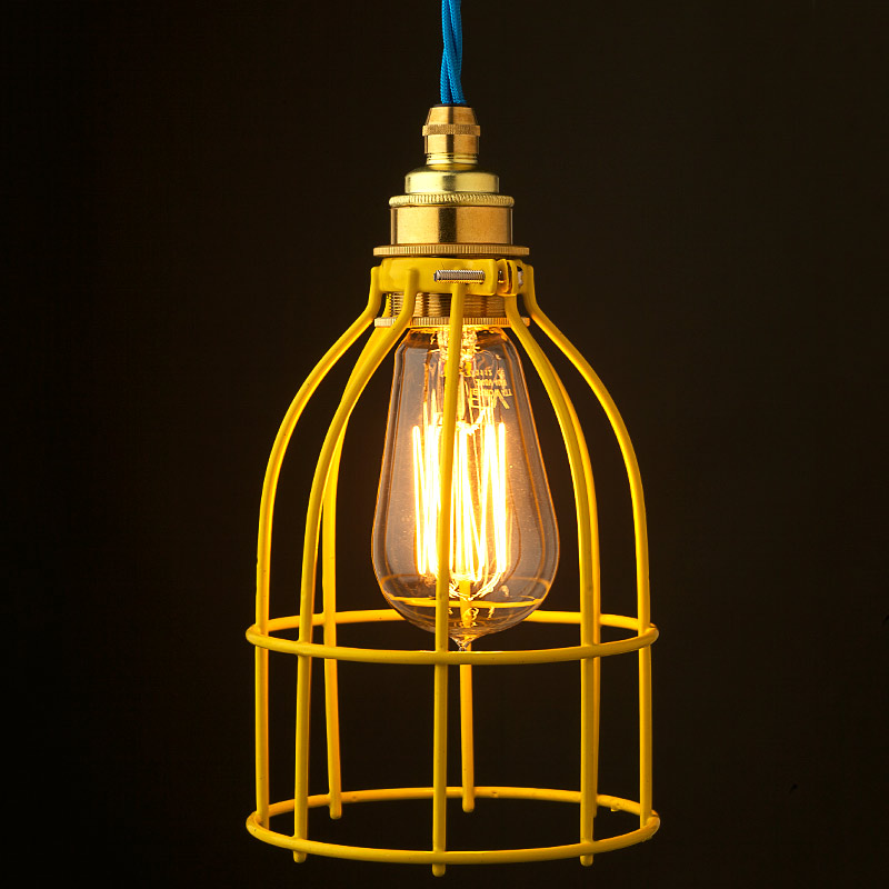 bulb cage related keywords suggestions bulb cage long. Black Bedroom Furniture Sets. Home Design Ideas