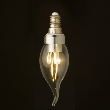 E14-LED-pull-tail-candle