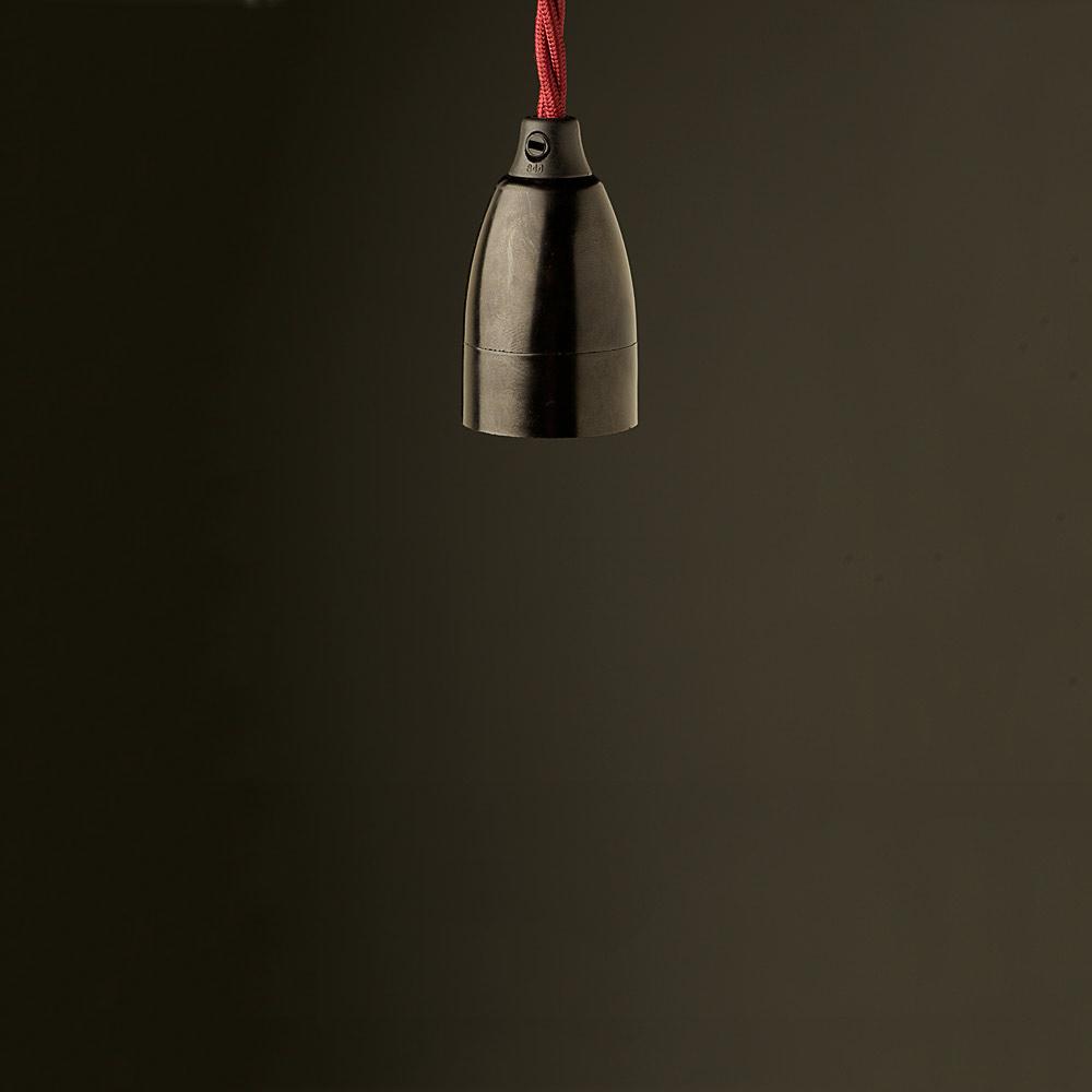 edison light globes. Black Bedroom Furniture Sets. Home Design Ideas