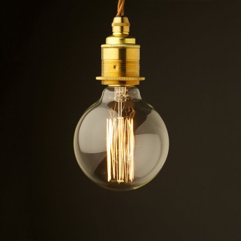 new-brass-e27-pendant-fitting-medium-round