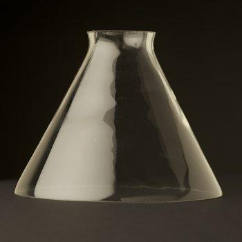Glass Shades