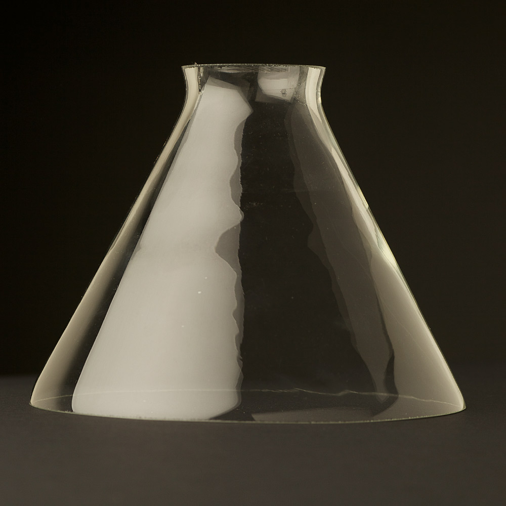 Glass Shades Edison Light Globes Pty Ltd