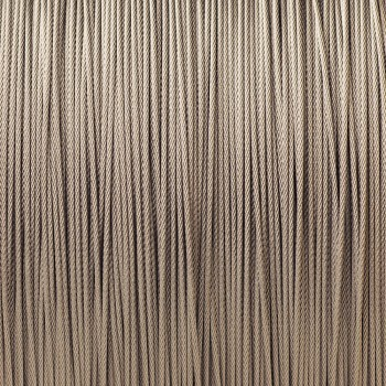 1.2-Stainless-cable