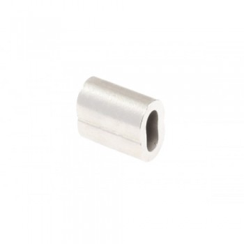 Stainless_Steel_Balustrade_Hardware_Clamp_Swage_Sleeves_CP-NP-500x500