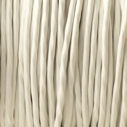 White-Pully-cable