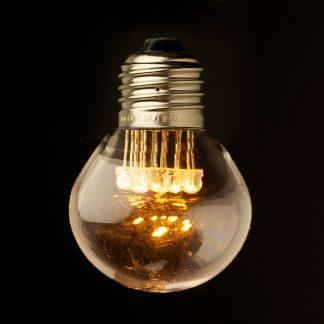 24 Volt LED