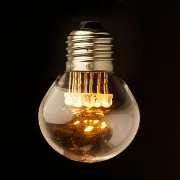 24 V LED