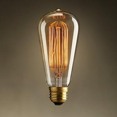 Light Globes • Edison Light Globes Pty Ltd
