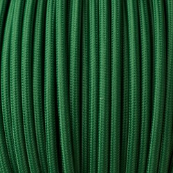 Dark-Green-Pulley-cable