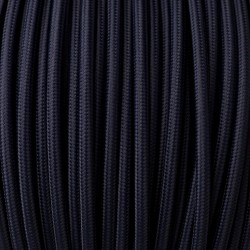 Royal-Blue-Pulley-cable