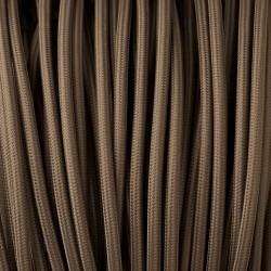 dark-grey-pulley-3-core-cable