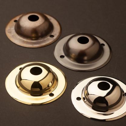 66mm-brass-wall-plate
