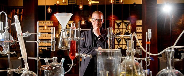 Heston_Blumenthal