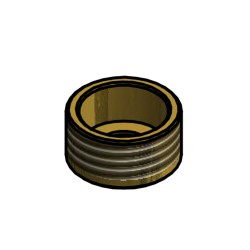 ESL210002-Screw-Cup-M4---M10