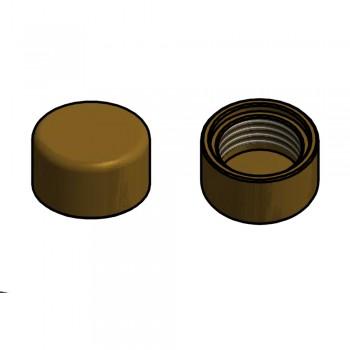 ESL210003-Screw-Cover-M10