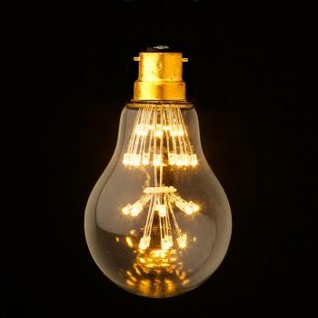3-watt-vintage-LED-B22-gls-bulb